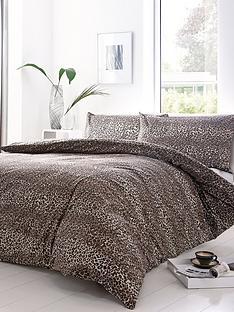 leopard-king-duvet-cover-set