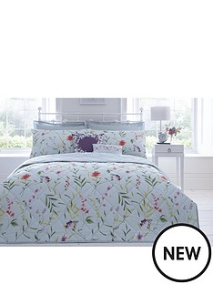 vanessa-double-duvet-cover-set