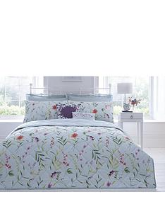 vanessa-king-duvet-cover-set