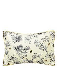 joules-imogen-oxford-pillowcase-cream