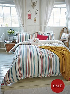 joules-bath-stripe-duvet-cover-multi