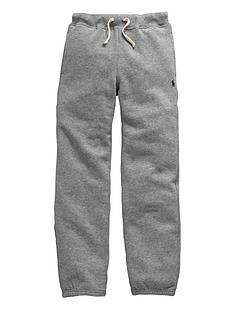 ralph-lauren-boys-classic-joggers-grey-marl