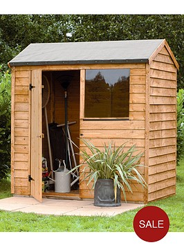 forest-6-x-4ft-reverse-overlap-shed