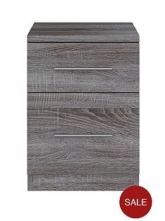 cologne-2-drawer-bedside-cabinet
