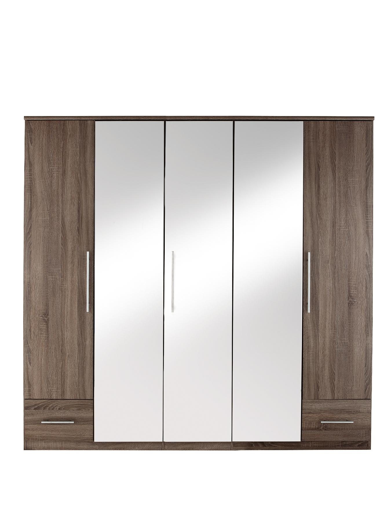 Bedroom Furniture Littlewoods