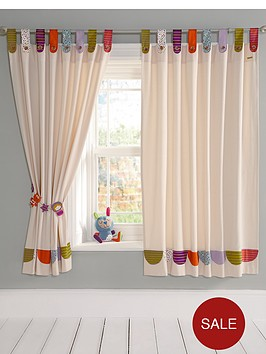 mamas-papas-timbuktales-curtains