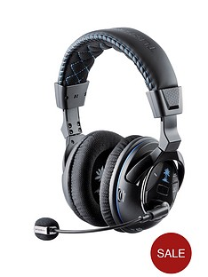 turtle-beach-ear-force-px51-premium-wireless-dolby-digital-gaming-headset-for-xbox-360-ps3-and-ps4