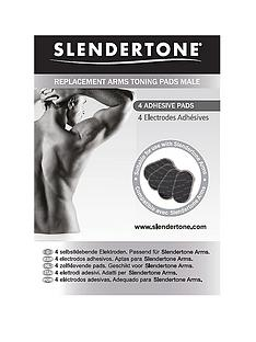 slendertone-replacement-arm-pads-male