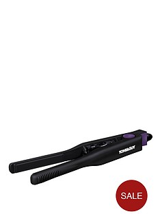 toniguy-slim-definer-straighteners