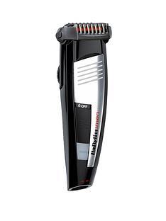 babyliss-for-men-7847u-i-trim-stubble