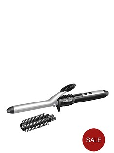 babyliss-2284u-pro-curl-tong-and-brush