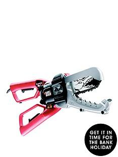 black-decker-gk1000-gb-550-watt-alligator-powered-lopper-free-prize-draw-entry