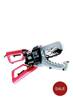 black-decker-gk1000-gb-550-watt-alligator-powered-lopper-free-prize-draw-entry