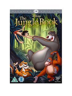 disney-the-jungle-book-dvd