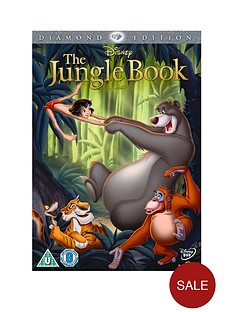 disney-the-jungle-book-dvd