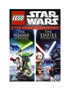 lego-star-wars-lego-double-pack-dvd