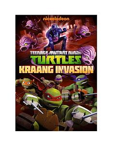 teenage-mutant-ninja-turtles-kraang-invasion-dvd