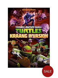 teenage-mutant-ninja-turtles-kraang-invasion-dvd