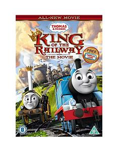 thomas-friends-thomas-friends-king-of-the-railway-dvd