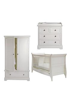 mamas-papas-orchard-cotbed-dresser-and-wardrobe-buy-and-save