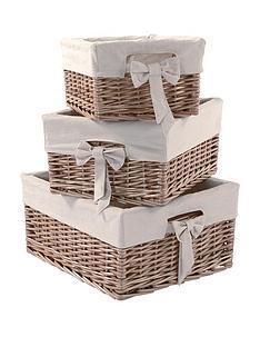 mamas-papas-storage-baskets-set-of-3