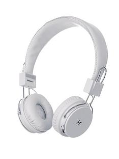 kitsound-manhattan-over-ear-headphones-with-mic-white