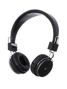 kitsound-manhattan-over-ear-headphones-with-mic-black