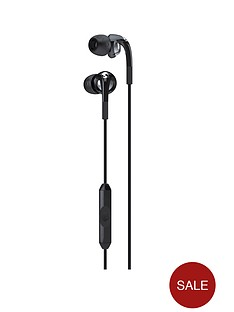 skullcandy-fix-in-ear-headphones-with-mic-and-remote-black