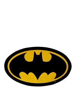 batman-bat-cave-rug