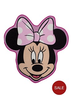 minnie-mouse-makeover-rug