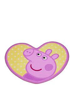 peppa-pig-head-rug