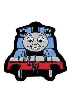 thomas-friends-express-rug