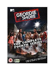 geordie-shore-the-complete-fourth-season-dvd