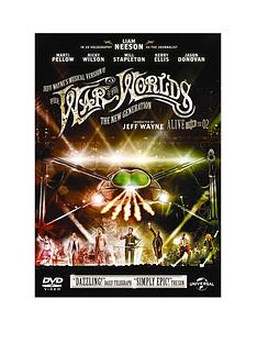 jeff-waynes-musical-version-of-the-war-of-the-worlds-the-new-generation-alive-on-stage-dvd