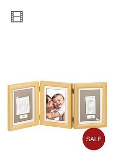 baby-art-double-print-frame