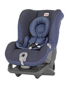 britax-first-class-plus-crown-blue