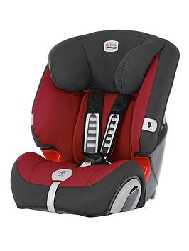 britax-evolva-123-plus-chilli-pepper
