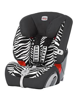 britax-evolva-123-plus-smart-zebra