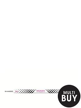 bourjois-nail-dotting-tool-and-free-bourjois-manicure-set