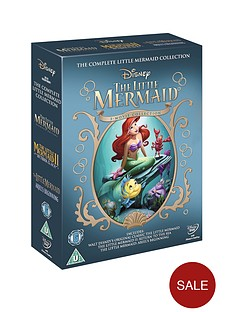 disney-the-little-mermaid-1-3-dvd