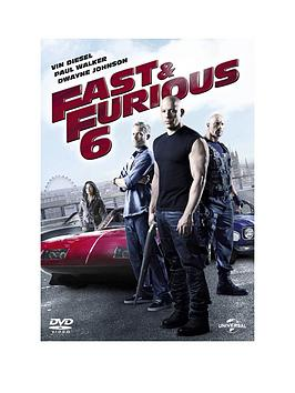 fast-and-furious-6-dvd