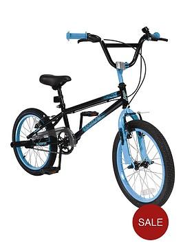silverfox-plank-18-inch-boys-bmx-bike