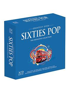 sixties-pop-cd
