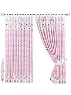 cool-candy-by-coleen-cool-candy-tab-top-curtains