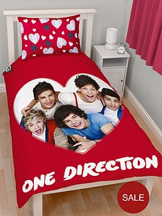 one-direction-loveable-duvet-cover-and-pillowcase-set