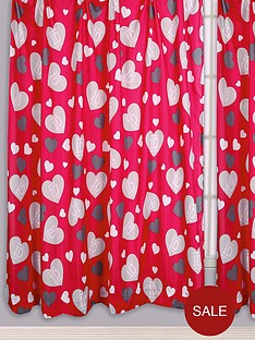 one-direction-loveable-curtains
