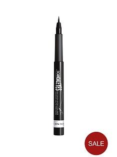 rimmel-london-scandaleyes-precision-micro-eyeliner