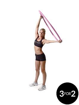 pineapple-weighted-body-hoop