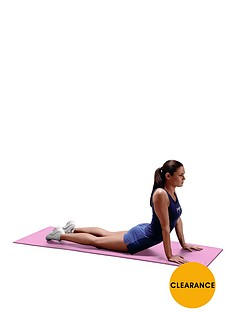 pineapple-double-sided-yoga-mat