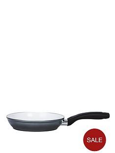 jml-ceracraft-20cm-ceramic-pan
